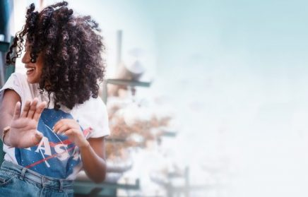 Natural Solutions for Hair Loss in African American Women